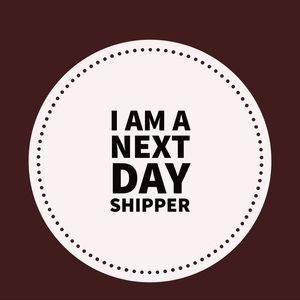 Other - Next Day Shipping